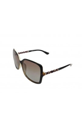 LOOPES 1489 LEOPARD brown