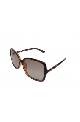 LOOPES 1489 TRUE brown