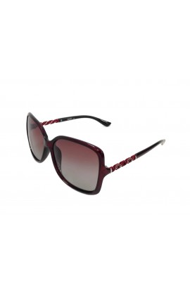 LOOPES 1489 MAROON