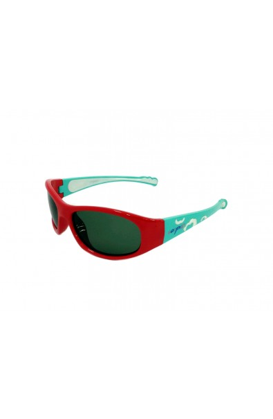 LOOPES 1011 RED green