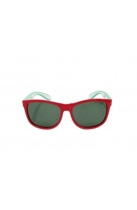 LOOPES 1012 RED green