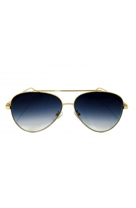 LOOPES 1872 GOLDEN blue