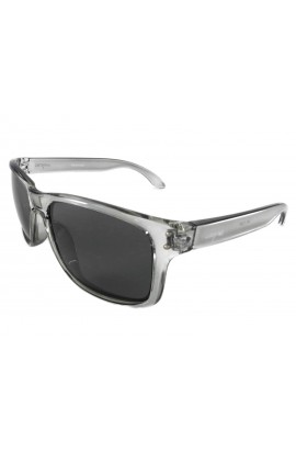 LOOPES 7088 GLASS grey