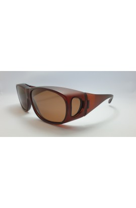 LOOPES 9001 BROWN