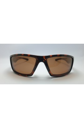 LOOPES VK 7211 LEOPARD brown