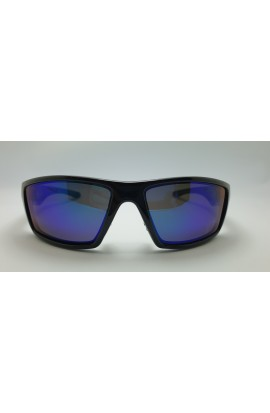 LOOPES VK 7211 ONYX mirror blue