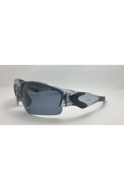 LOOPES 7163 GLASS grey