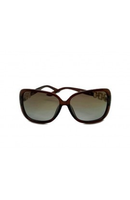LOOPES 1474 TRUE brown