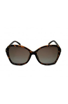 LOOPES 1566 LEOPARD brown