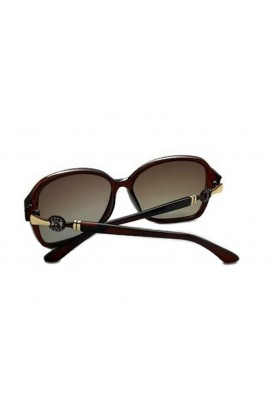 LOOPES 1574 TRUE brown