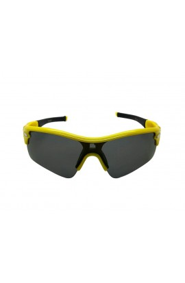 LOOPES 7164 YELLOW grey